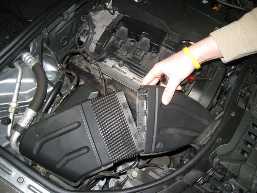 audi a4 oil filter location mini oil filter location