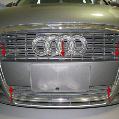 audi-a4-b7-front-plate-delete-02