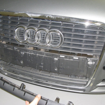 audi-a4-b7-front-plate-delete-04