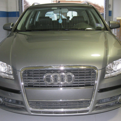 audi-a4-b7-front-plate-delete-07
