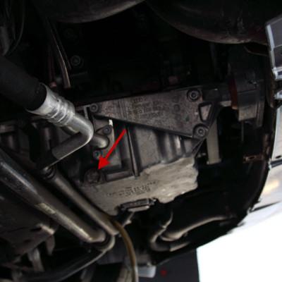 audi-b7-a4-2-0t-oil-change-07