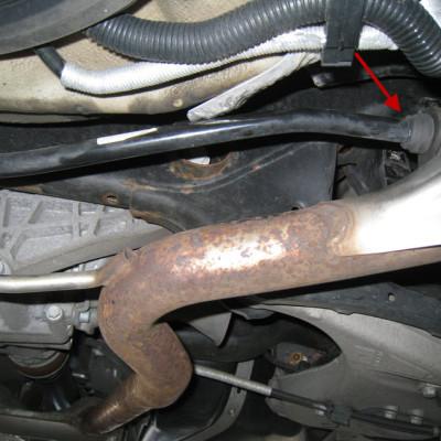 audi-rs4-rear-sway-bar-install-08