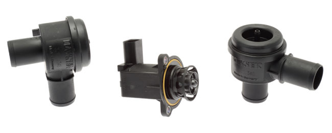 Diverter Valve vs  Blow-Off Valve, Which is Right for Me